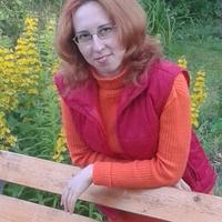 Юлия, 34 года, Близнецы, Санкт-Петербург