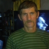 ivan, 62, Bredy
