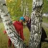 Наталья, 41, г.Горно-Алтайск