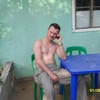 Андрей, 43, г.Кола