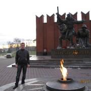 Сергей 59 Шаховская
