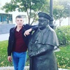 Максим, 20, г.Южно-Сахалинск