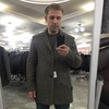 Евгений, 37, г.Астана