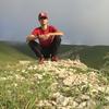 Джамал, 25, г.Краснодар