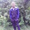Viktor, 24, г.Петропавловск