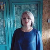 Натали, 40, г.Новокузнецк