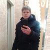 Александр, 28, г.Новая Каховка