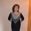 Светлана, 43, г.Тосно