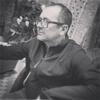 Олег, 43, г.Ташкент
