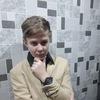 Дима, 37, г.Ярцево