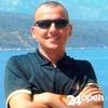 влад, 36, г.Бешенковичи