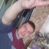 Сергей, 33, г.Ангарск