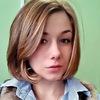 Ulia, 23, г.Мурманск