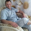 Тарас, 30, г.Ухта