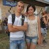 Богдан, 22, г.Львов