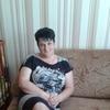 Светлана, 48, г.Сморгонь
