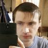Николай, 34, г.Гусь Хрустальный