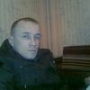 Nikolay, 36, г.Архангельск