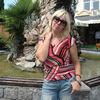 Елена Смирнова, 44, г.Симеиз
