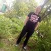 Денис, 37, г.Самара