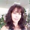 Виктория, 38, г.Каскелен