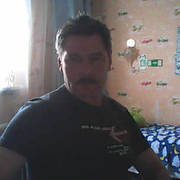 Петр 59 Суздаль