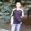 Янис, 31, г.Саранск