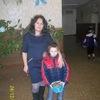 Лариса, 40, Мерефа