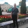 Евгений, 52, г.Воронеж