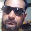 salman, 30, г.Исламабад