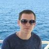 Денис, 26, г.Кривой Рог