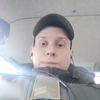 Roland, 22, г.Киев