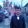 Саид, 42, г.Правдинский