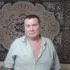 юра, 57, г.Новосибирск