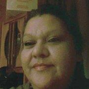 Elizabeth Gutierrez 52 года (Лев) хочет познакомиться в Фресно