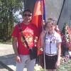 Kaрен, 43, г.Севастополь