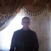 Андрей, 35, г.Тулун