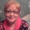 Ольга, 68, г.Краснодар