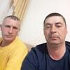 ильдус, 45, г.Альметьевск