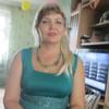 Ирина, 54, г.Кемерово