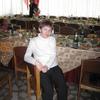 Лара, 56, г.Минск