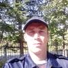 sasha, 31, Barabinsk