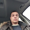 Виталий, 29, г.Сумы