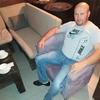 Павел Градинар, 36, г.Москва