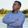 Антон, 29, г.Полоцк