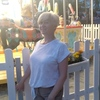 Elena, 52, г.Чебоксары