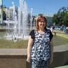 natasha, 49, Shilovo