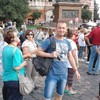 pavel, 47, Chojniki