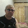Николай, 54, г.Анжеро-Судженск