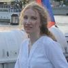 Anastasiya, 31, Glazov